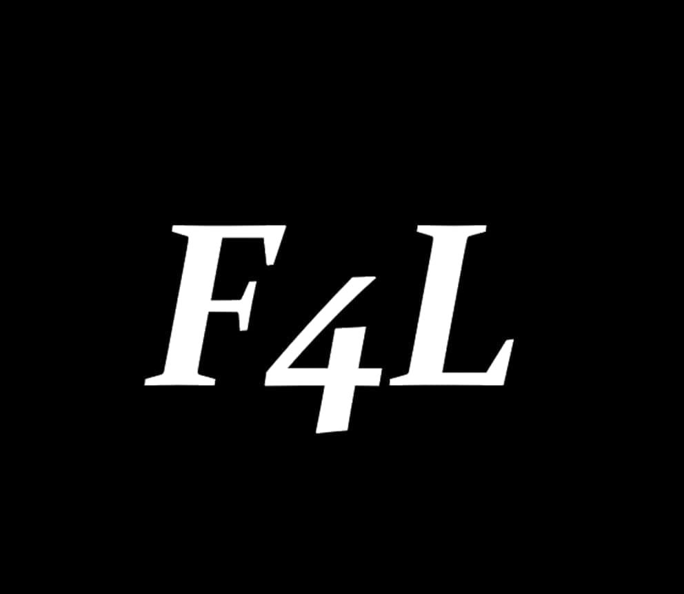 Fit4life • Спортивное долголетие