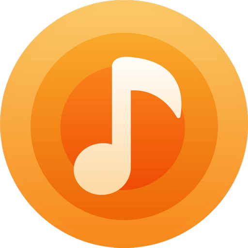 M.fm - Другая Музыка