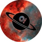 O! Kosmos
