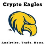 Crypto Eagles