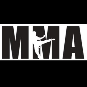 UFC • MMA Channel