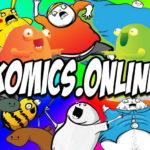 Komics.online