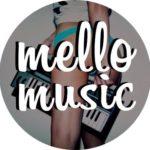 Mello Music