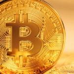 Bitcoin & K°