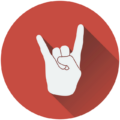 ROCK ✖️ SPOT