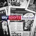 Sky Sports | Football