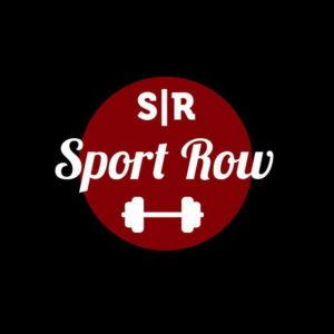 Sport Row