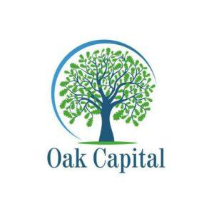 OakCapital news