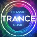 Classic trance. Nothing else.