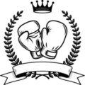 KickboxingTV