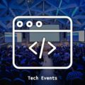 Tech Events