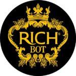 RicH_Bot