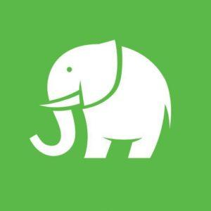 Раздача слонов