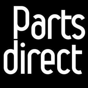 PartsDirect & Запчасти