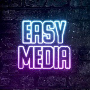 EASY MEDIA