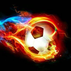 Новости европейского футбола
