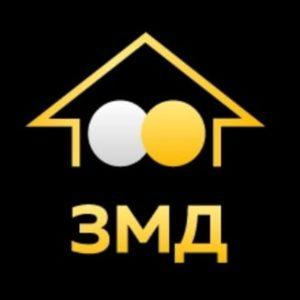 Золотой монетный дом