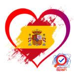 How-To Spain • Испания. Валенсия. Коста-Бланка