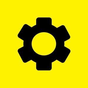Engineersaround